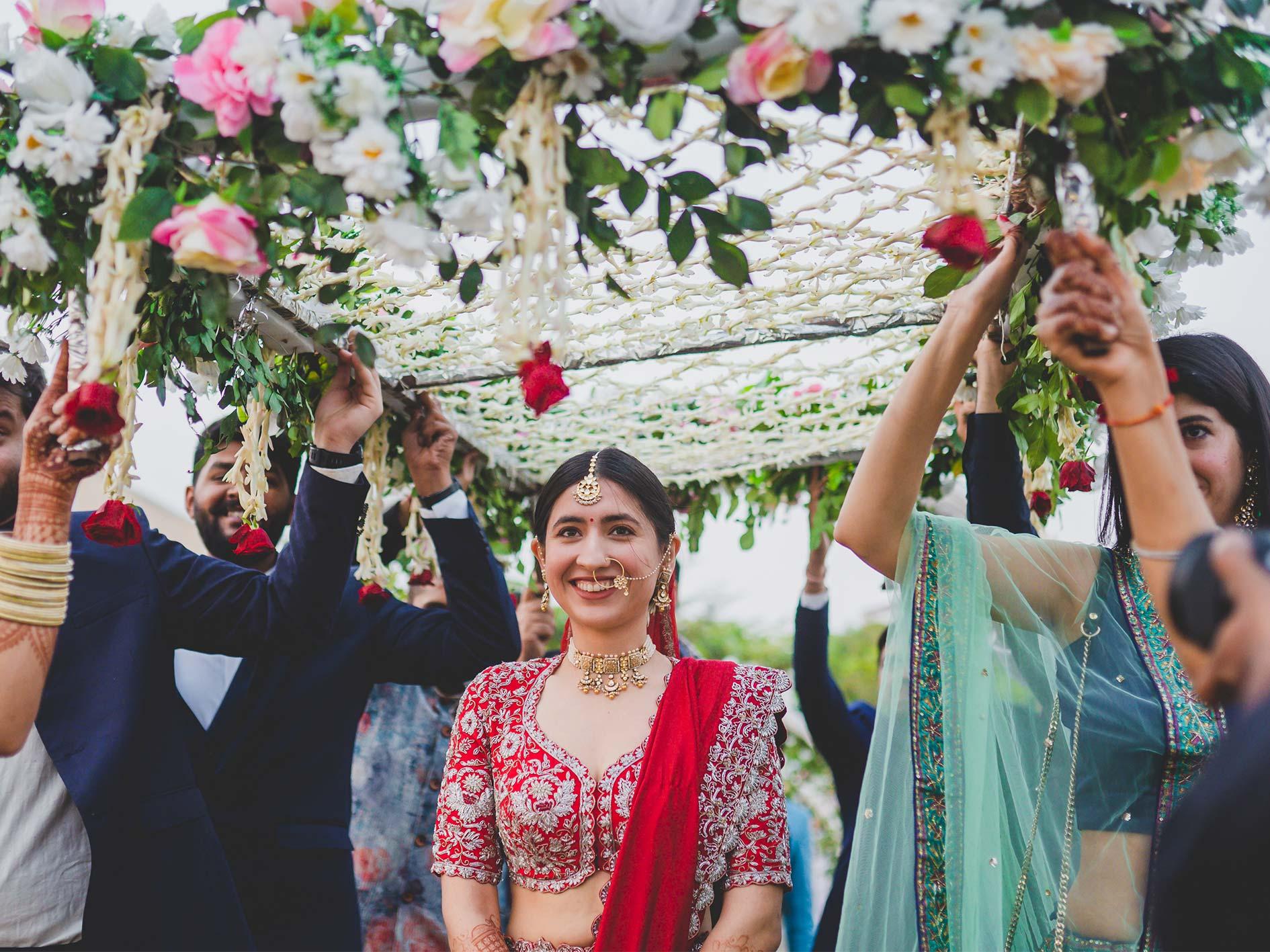 Wedding-Webcasting-in-Bangalore