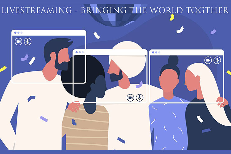 Live-Streaming-Effects-and-Future